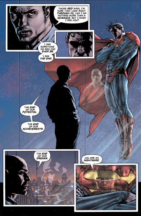 lex-luthor-nightmare-speech.jpg