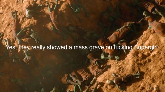 Mass_Grave.jpg