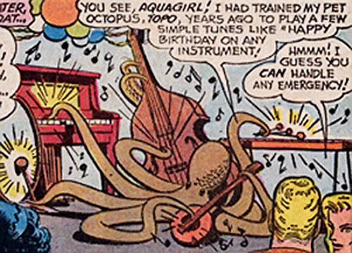 topo-octopus-dc-comics-aquaman-a