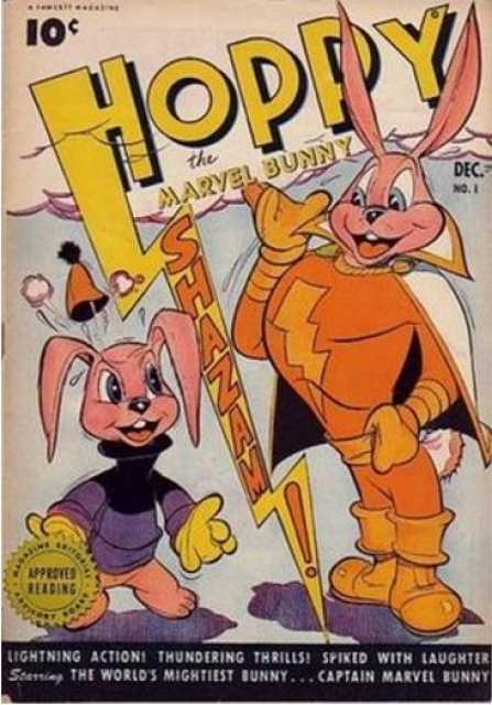 733703-hoppy_1