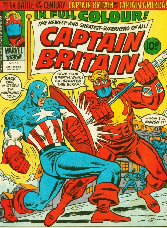captain_britain_vol_1_16.jpg