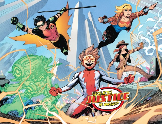 Young-Justice-001-027.jpg